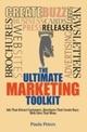 Ultimate Marketing Toolkit