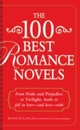 100 Best Romance Novels