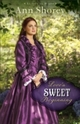 Love's Sweet Beginning (Sisters at Heart Book 3)