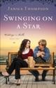 Swinging on a Star (Weddings by Bella Book 2)