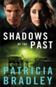 Shadows of the Past (Logan Point Book 1)