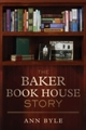 Baker Book House Story