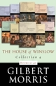 House of Winslow Collection 4