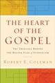 Heart of the Gospel