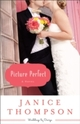 Picture Perfect (Weddings by Design Book 1)