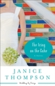 Icing on the Cake (Weddings by Design Book 2)