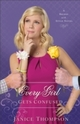 Every Girl Gets Confused (Brides with Style Book 2)