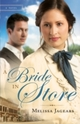 Bride in Store (Unexpected Brides Book 2)