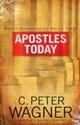 Apostles Today