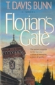 Florian's Gate (Priceless Collection Book 1)