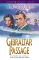Gibraltar Passage (Rendezvous With Destiny Book 2)