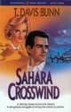 Sahara Crosswind (Rendezvous With Destiny Book 3)