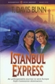 Istanbul Express (Rendezvous With Destiny Book 5)