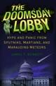 The Doomsday Lobby