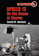Apollo 12 - On the Ocean of Storms