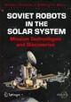 Soviet Robots in the Solar System
