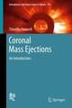 Coronal Mass Ejections
