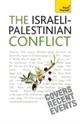 Israeli-Palestinian Conflict: Teach Yourself Ebook