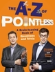 A-Z of Pointless