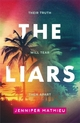 The Liars