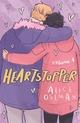 Heartstopper 4