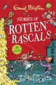 Stories of Rotten Rascals