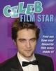Film Star