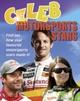 Motorsports Star