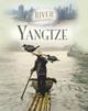 Yangtze