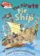 Pirate Pie Ship