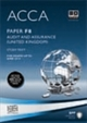 ACCA F8 - Audit and Assurance (GBR) - Study Text 2013