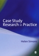 Case Study Research in Practice
