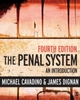 Penal System