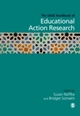 SAGE Handbook of Educational Action Research
