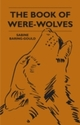 Book Of Were-Wolves