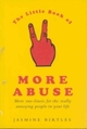 Little Book of More Abuse