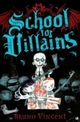School For Villains