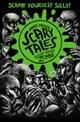 Good Night, Zombie (Scary Tales 3)