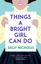 Things a Bright Girl Can Do