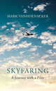 Skyfaring