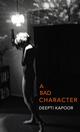A Bad Character