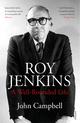 Roy Jenkins