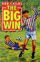 The Big Win