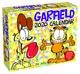 Garfield 2020