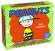 Peanuts 2020
