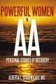 Powerful Women in Aa