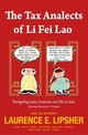 The Tax Analects of Li Fei Lao