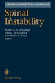 Spinal Instability