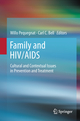 Families and HIV/AIDS