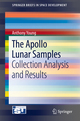 The Apollo Lunar Samples
